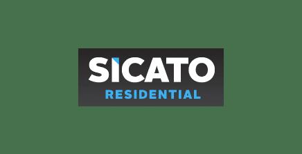 Sicato