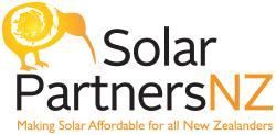 Solar-Partners-nz-logo