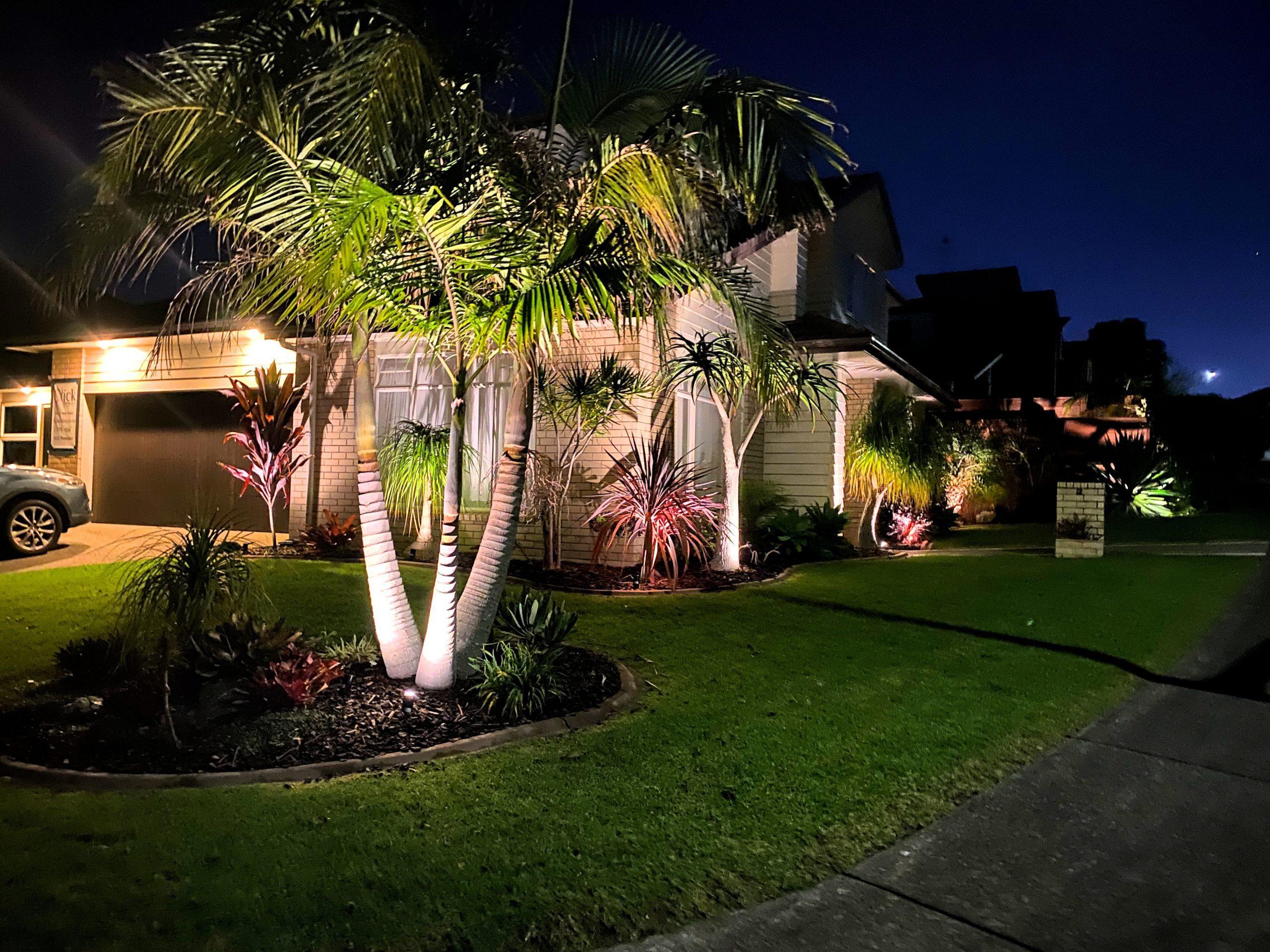 garden light 1